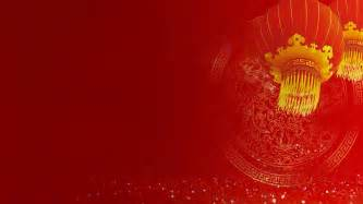 new wallpaper free chinese new year pictures