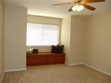white bedroom bench seat bedroom at real estate 252 forestview drive lucas tx exemplary real estate