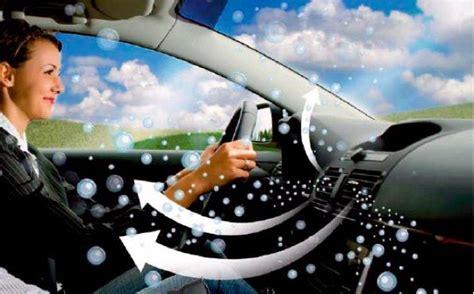 igienizzazione interni auto igienizzazione auto come disinfettare e sanificare gli