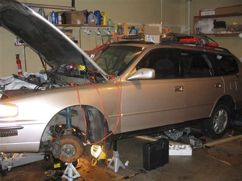 a project car camry wagon v6 le pics page 3 toyota a project car camry wagon v6 le pics page 10 toyota nation forum toyota car and truck