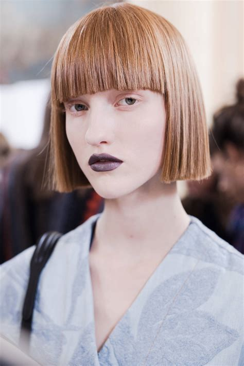 short hair cut pictures for hairstylist the best pictures of short hairstyles to inspire your trip