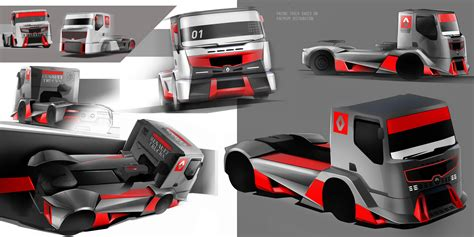 of trucks racing racing truck 2010 loreantonino
