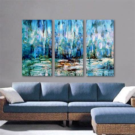 paintings for walls of living room pintura al 243 leo las pinturas al 243 leo para la venta en