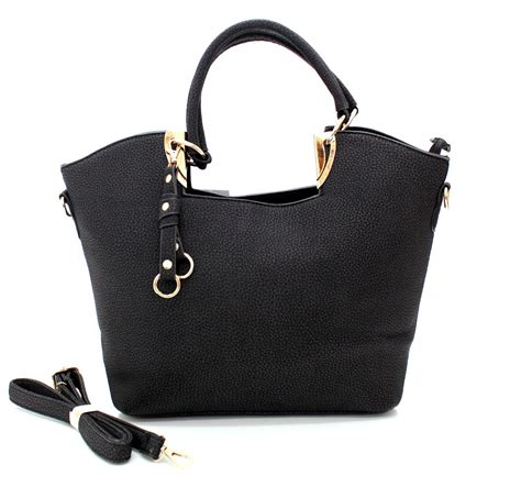 womens tote bags c ladies women s large designer fashion tote bags shoulder