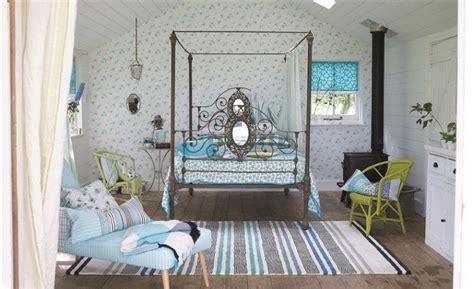 letto shabby chic fai da shabby chic fai da te idee per decorare la casa