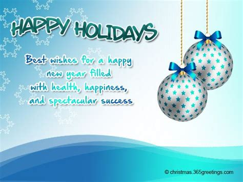 happy holidays messages  wishes holiday messages happy holidays message christmas card