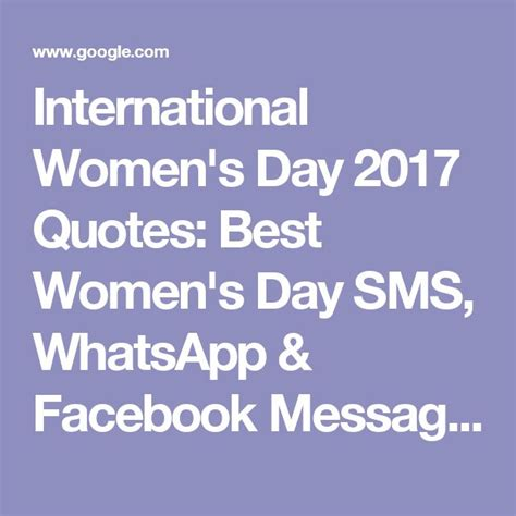 international s day quotes 17 best s day quotes on day