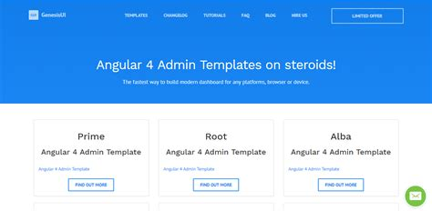 angular admin template 21 popular angular js admin templates bootstrapdash