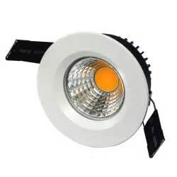 solar street light system peb international downlights led down lights led