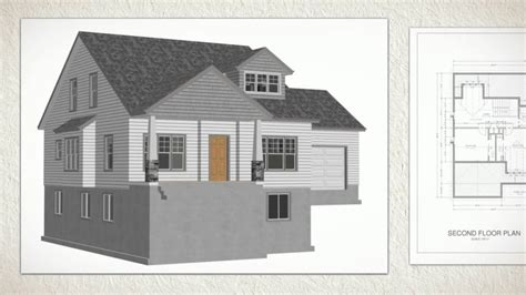 autocad house design free autocad house design house design ideas