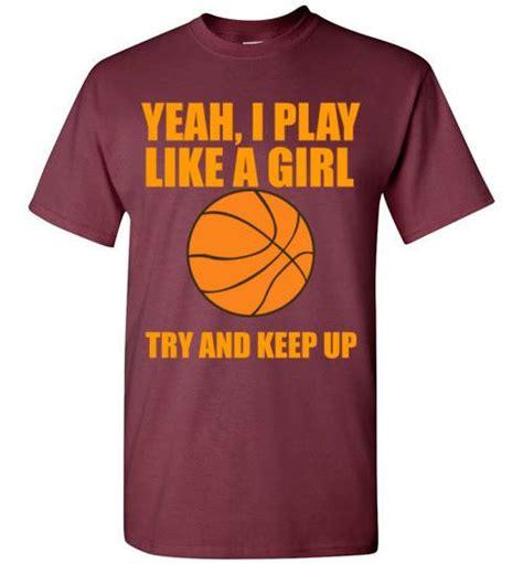Sport Shirt Basketball 47 25 best ideas about basketball shirts on