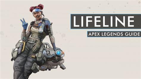 apex legends guide apex legends tips  tricks