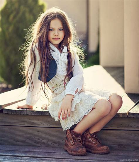 Dres Gisella Kid 1000 images about fashion shoot ideas on