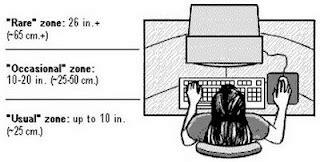 cara membuat cilok wakwaw cara menggunakan komputer yang baik dan benar tugas