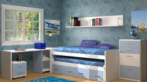 escritorios juveniles merkamueble dormitorios juveniles muebles en alcazar de san juan