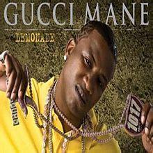 gucci mane wikipedia the free encyclopedia lemonade gucci mane song wikipedia