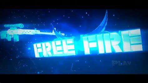 how to redeem airtel erosnow gaana offer with amazon fire tv stick