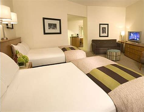 Hotels In Orlando With In Room by Rock Hotel Orlando Rooms