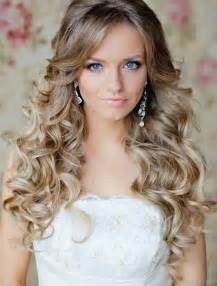gorgeous hair long curly hairstyle page 13