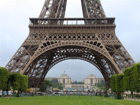 entrada torre eifel torre eiffel s 237 mbolo historia tours tickets y