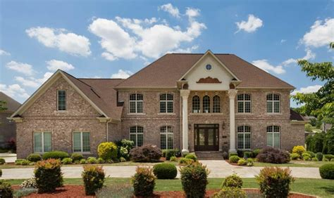 house plans alabama houses in madison al house plan 2017