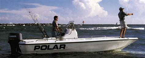 boat trailers for sale wide bay archives for 2015 gulf to lake marine and trailers