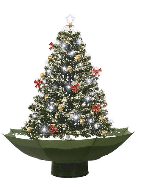 no assembly required christmas tree craziest trees alternatives to your usual festive fir daily mail