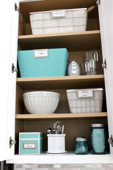 kitchen cabinet organization systems kitchen cabinet organization at home with
