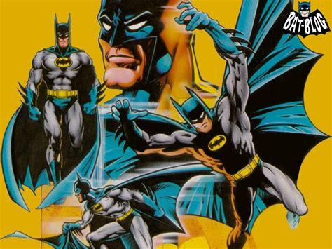 wallpaper batman retro bat blog batman toys and collectibles batman wacky