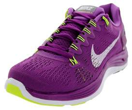 best athletic shoes for flat womens top 5 best nike running shoes for heavy