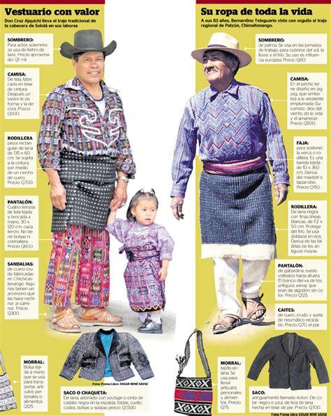 imagenes vestimenta maya hombres 1 09 13 1 10 13 pueblo click