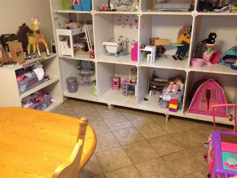 american doll rooms 49 best images about american doll room ideas on american doll bed