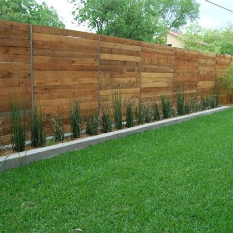 which side of house is my fence 25 best ideas about cedar fence on pinterest wood fences cedar fence boards and