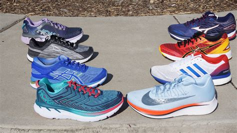 selling running shoes best selling road running shoes fall 2017 running
