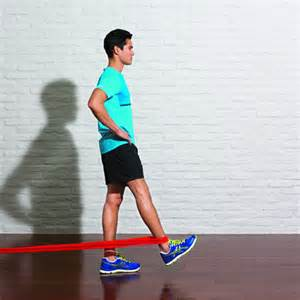 muskelschwäche beine kraft 252 bungen f 252 r l 228 ufer l 228 ufer 220 bungen f 252 r die h 252 fte runner s world