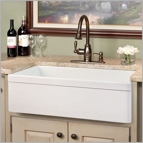 Kitchen Farm Sinks For Sale Farmhouse Kitchen Sinks For Sale Kitchen Ideas And Design Gallery