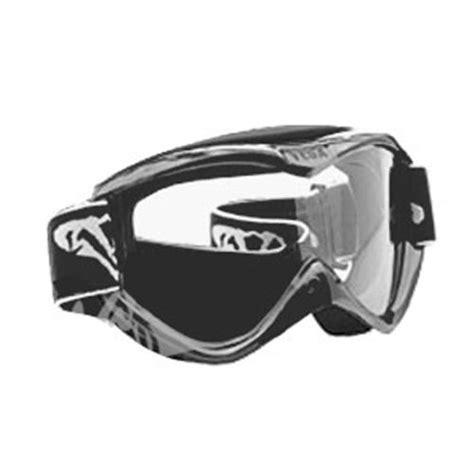 best motocross goggles best deals motorcycle goggles motorcycle goggles atv