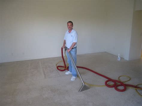 upholstery cleaning sarasota fl carpet cleaning in gulf gate estates florida sweeney