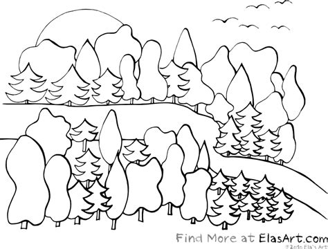 fall halloween coloring pages coloring home