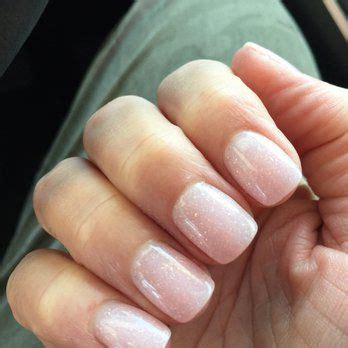 nexgen nail powder colors nexgen nails search nails nexgen nails colors