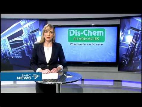 Citizen Clear Criminal Record Retail Learnerships In Gauteng And Kzn 2017 Zar