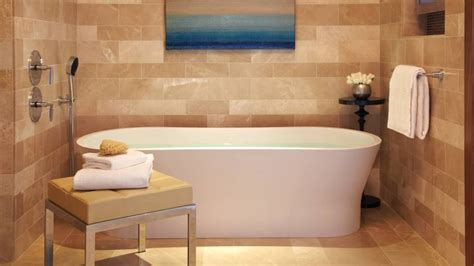 indulge in four seasons hotel baltimore s luxurious