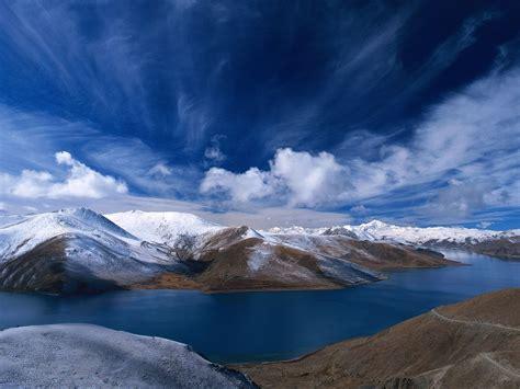 imagenes impresionantes hd abstractas fotos de paisajes hd impresionantes im 225 genes taringa