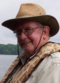 obituary for col bobby m ellis usaf ret photo album