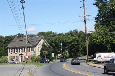 Pennsylvania Search Free File Stemies 1818 Tavern Easton Pa Jpg Wikimedia Commons
