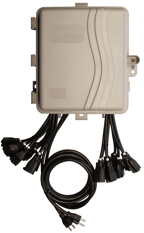 6 channel light controller 6 channel light controller 28 images 3