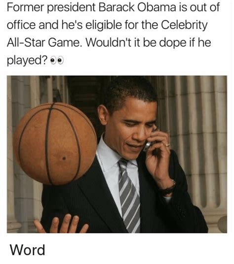 Obama Out Of Office by 25 Best Memes About E Words E Words Memes