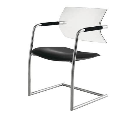 ufficio aire aire jr 406b sedie visitatori luxy architonic