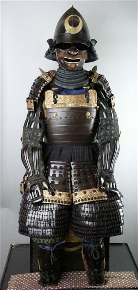 japanese armour pattern 350 best images about samurai and armor on pinterest