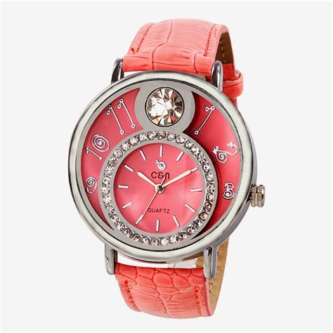 watch for girls beautiful collections 10 most watches collection for girls fresh images 2014